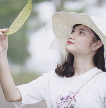thanh nhan min 356x364 - TRANG VÀNG