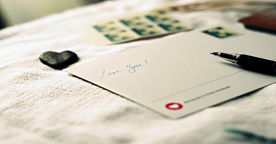 viet tang valentine 13022020 min - Viết tặng Valentine!