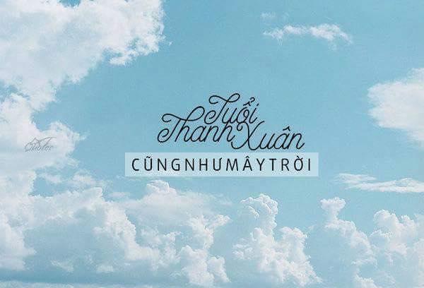 91605471 1562119753946046 6462080787083689984 n - Tự tình - Thơ Nguyễn Thảo Vy