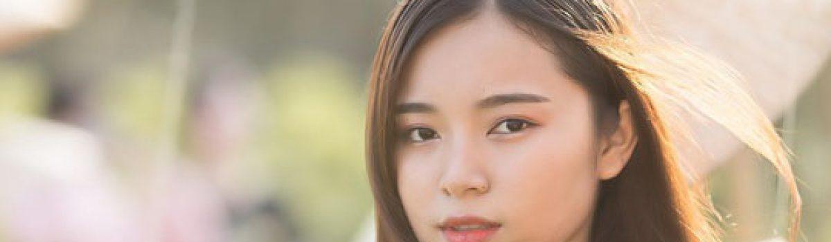 Nỗi nhớ tháng giêng – Thơ Nguyễn Ngọc Sơn