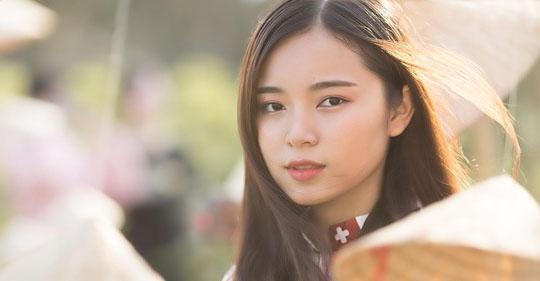 tgg - Nỗi nhớ tháng giêng - Thơ Nguyễn Ngọc Sơn