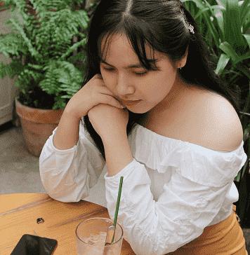 thuy min - TRANG VÀNG