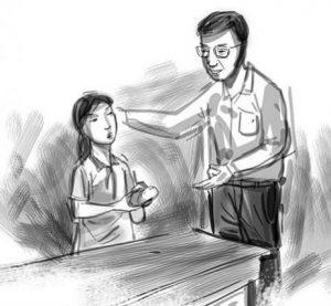 g3zo1utxapednpu u9hbtg1506211242 1510899025113 300x277 - Thời xa vắng - Truyện ngắn Nguyễn Hồng Minh