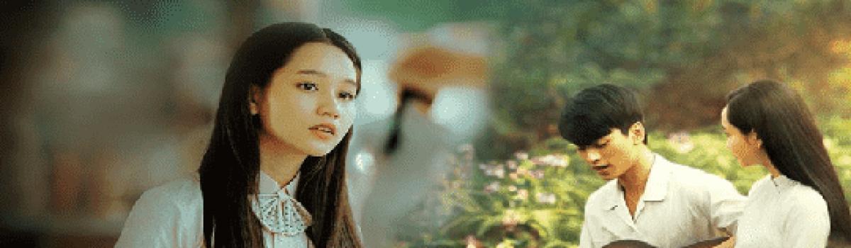 Lớp học giữa đồng xa – Tản văn của Hồng Minh