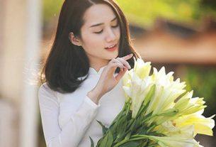tt 305x207 - Tháng tư mùa của hoa loa kèn trắng - Tản văn Thanh Thủy