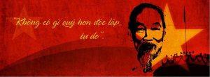 24 1 300x111 - Kỷ niệm 130 năm Ngày sinh Chủ tịch Hồ Chí Minh (1890-2020): Hồ Chí Minh - Người yêu thương tất cả, chỉ quên mình