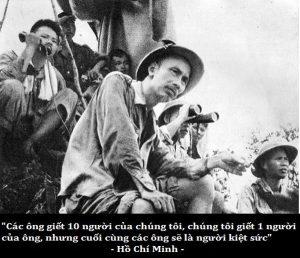 6 300x258 - Kỷ niệm 130 năm Ngày sinh Chủ tịch Hồ Chí Minh (1890-2020): Hồ Chí Minh - Người yêu thương tất cả, chỉ quên mình