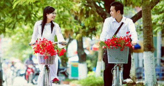 97161665 1311178059080432 4690126449263247360 n e1589214143268 - Phượng Hồng - Thơ Trịnh Thanh Hằng