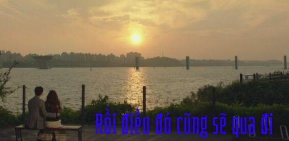 IMG 20200502 195454 e1588953074829 - Cho tim ta cằn cỗi - Thơ Hương Tràm