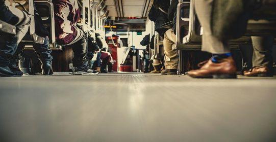 bus 690508 640 - Quý khách xuống xe vui lòng ra cửa sau - Tản văn Vọng Tịch