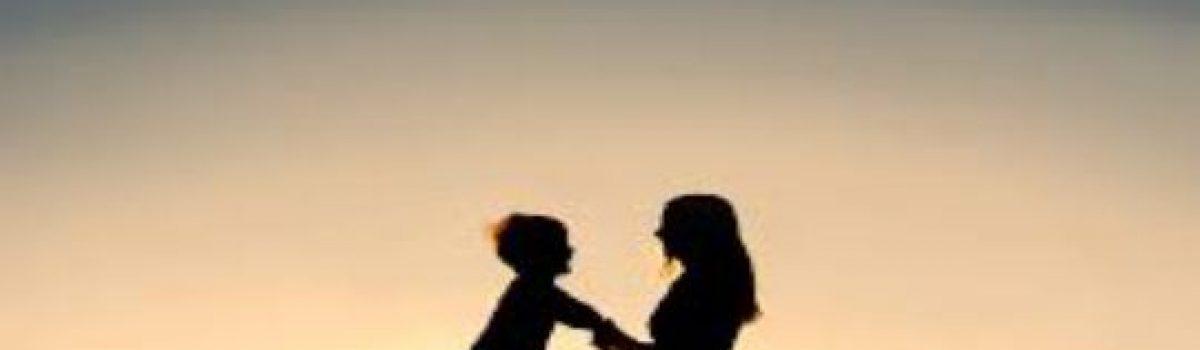 Có giấc mơ nào ta mơ về mẹ hay không? – Thơ Dương Xuân Hùng