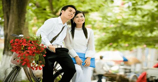 mua phuong no tho phuong trinh - Hẹn mùa phượng nở đợi chờ được không?