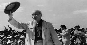 on bac tac gia vu van tuu 300x156 - Kỷ niệm 130 năm Ngày sinh Chủ tịch Hồ Chí Minh (1890-2020): Hồ Chí Minh - Người yêu thương tất cả, chỉ quên mình