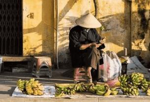 pho cu tho trinh phuong 305x207 - Phố Cũ - thơ Trịnh Phượng