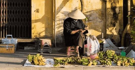 pho cu tho trinh phuong - Phố Cũ - thơ Trịnh Phượng