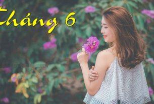 IMG 20200702 092647 305x207 - Tháng sáu qua - Thơ Phương Trịnh