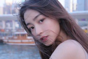 viet cho con gai tho le van duan 305x207 - Viết cho con gái - thơ Lê Văn Duân