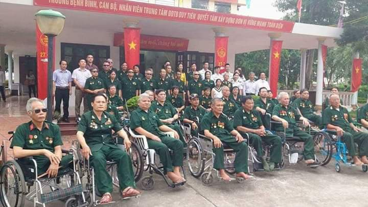FB IMG 1594645185883 - Non sông vọng mãi - Thơ Cúc Hoa