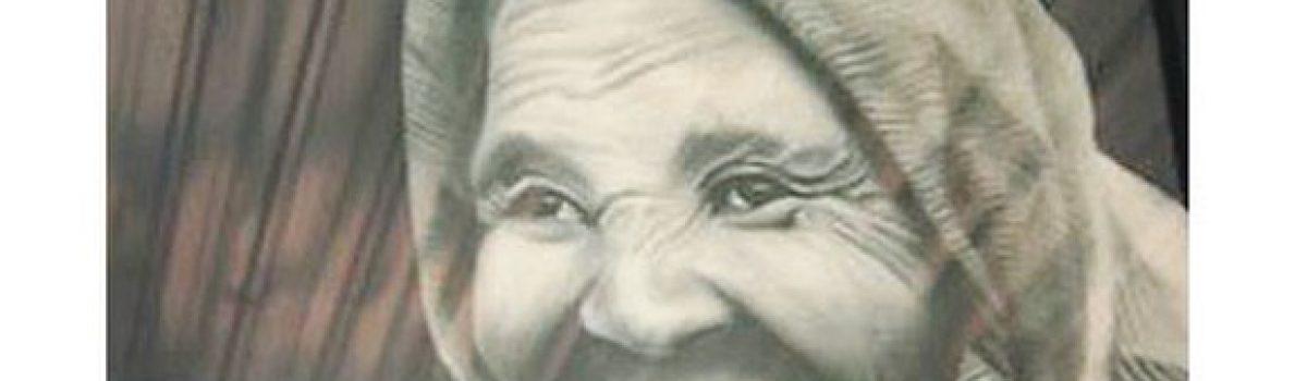 Mẹ vẫn còn đương đợi – Thơ Hương Tràm