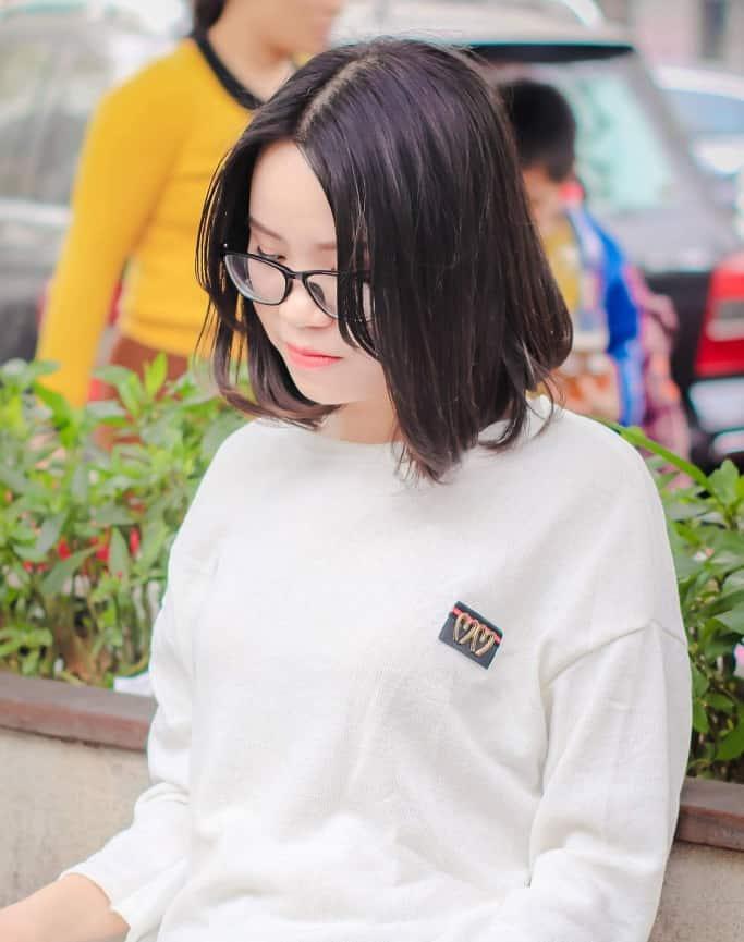 Thành viên Đinh Lan - TRANG VÀNG