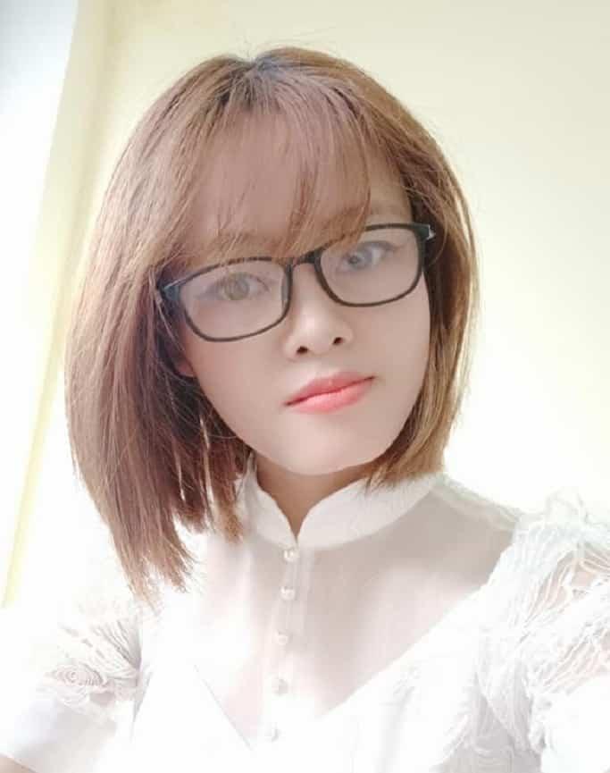 Thành viên Đinh Thị Ngọc -