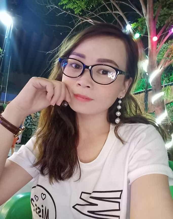 Thành viên Minh Lý -