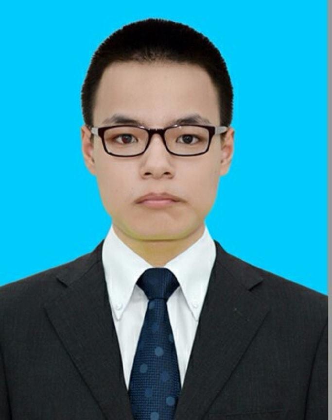 Thành viên Phạm Hoàng Anh Dũng - TRANG VÀNG