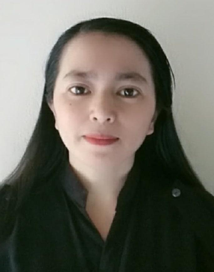 Thành viên Trần Nguyên Thoa -