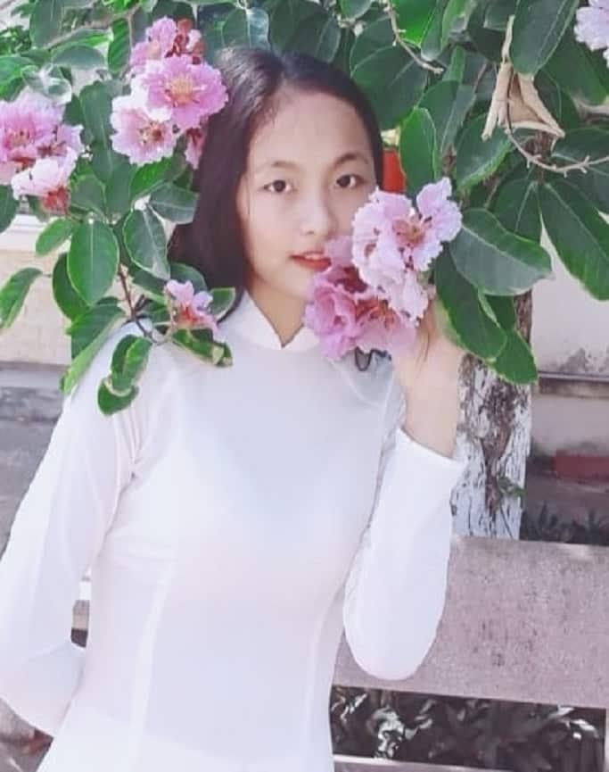 Thành viên Trang Bùi -
