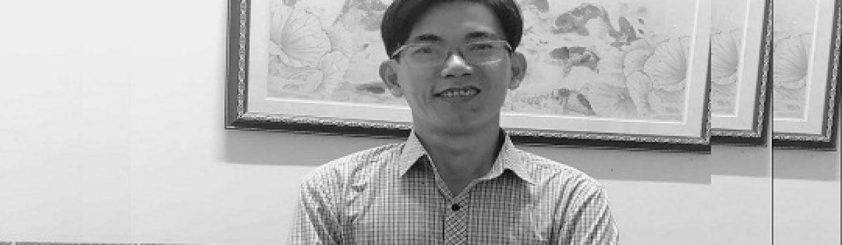 Thông báo về việc xóa các tác phẩm đã đăng của tác giả Quốc Việt theo đề nghị của tác giả