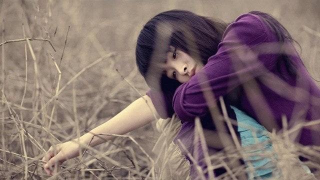 IMG 20200915 145330 min - Ru nửa hồn ta - Thơ Thanh_Sunshine