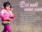IMG 20200922 103105 136x102 - Đôi mắt mùa xuân - Thơ Minh Nhựt