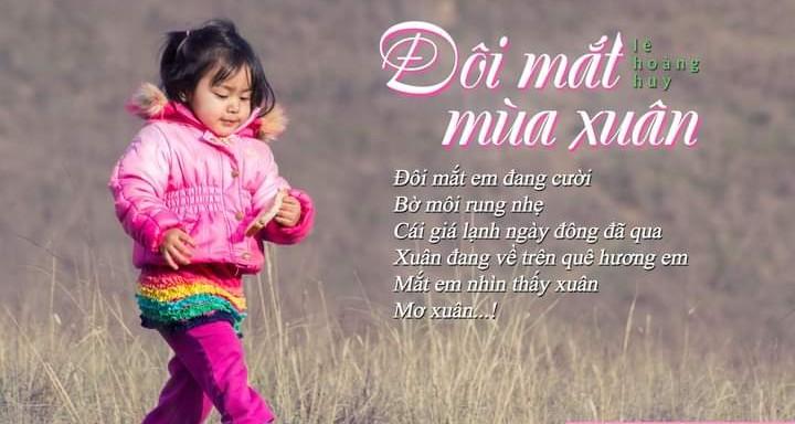 IMG 20200922 103105 - Đôi mắt mùa xuân - Thơ Minh Nhựt