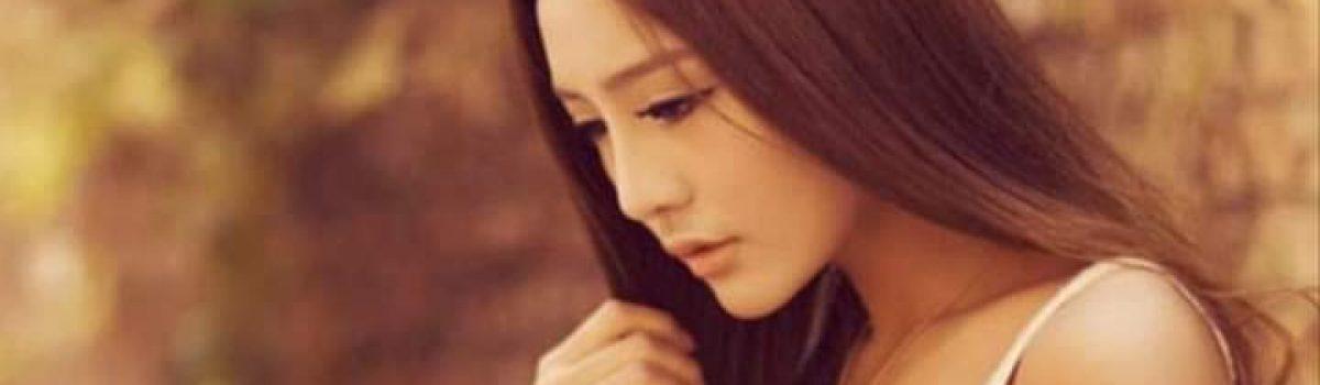 Tình hờ – Thơ Thanh_Sunshine