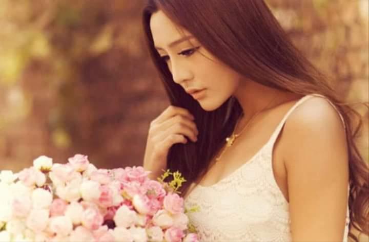 inbound759103787 - Tình hờ - Thơ Thanh_Sunshine