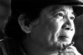 """120201119 1792410030913807 4886964077621550363 n - Chia sẻ góc nhìn văn học về bài thơ """"Chia"""" của Nguyễn Trọng Tạo"""