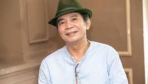"""images 1 - Chia sẻ góc nhìn văn học về bài thơ """"Chia"""" của Nguyễn Trọng Tạo"""