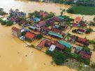 inbound1765923003 136x102 - Đất miền Trung, đau thương ngày mưa bão - Thơ Lê Hoàng Huy