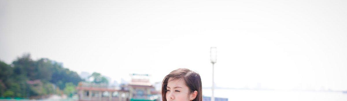 Em không còn trẻ – Thơ Thanh_Sunshine