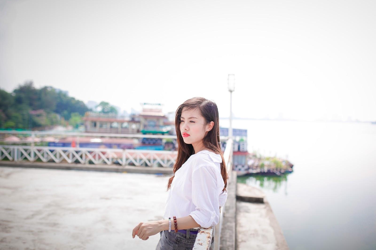 12 - Em không còn trẻ - Thơ Thanh_Sunshine