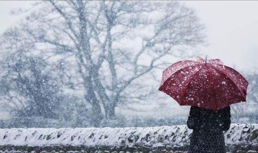 hinh anh dep ve mua dong 104448331 4 - Gió lạnh đầu đông - Thơ Bùi Hiệp