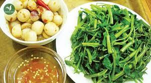 images 17 - Những quả cà muối đắt nhất trên đời - Tản văn Nguyễn Danh Thắng
