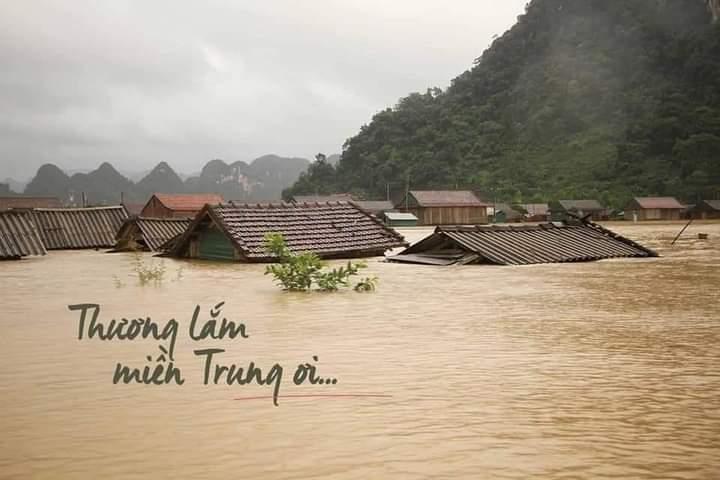inbound641576931 - Quê mẹ tháng Mười - Thơ Lam Khuê