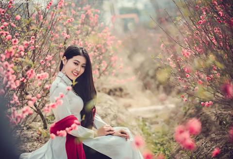 images1026867 1 - Mùa Xuân yêu thương - Thơ Hồng Lĩnh