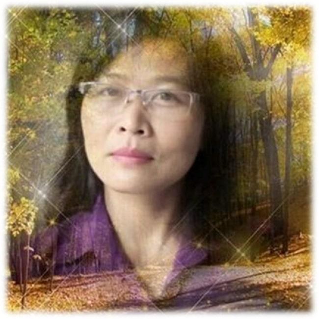 """ngoi nha mau xanh la luon co tinh yeu thuong va rong mo 3 - """"Ngôi nhà màu xanh lá"""" – luôn có tình yêu thương và rộng mở."""
