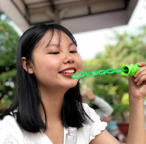 phuong anh 1412020 - TRANG VÀNG