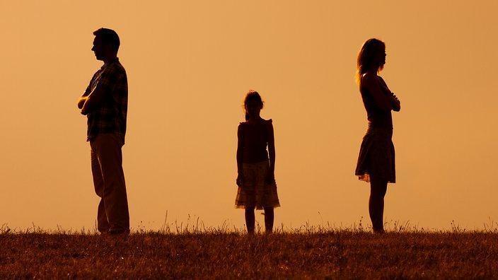 Làm sao để chung thuỷ với một người…? – Tác giả Tâm Hiểu Thương