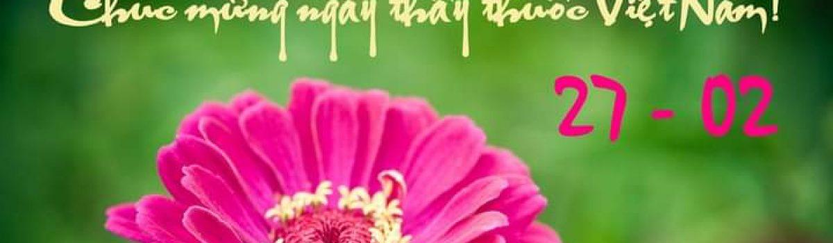 Hoa nở giữa đời – Thơ Phạm Thu
