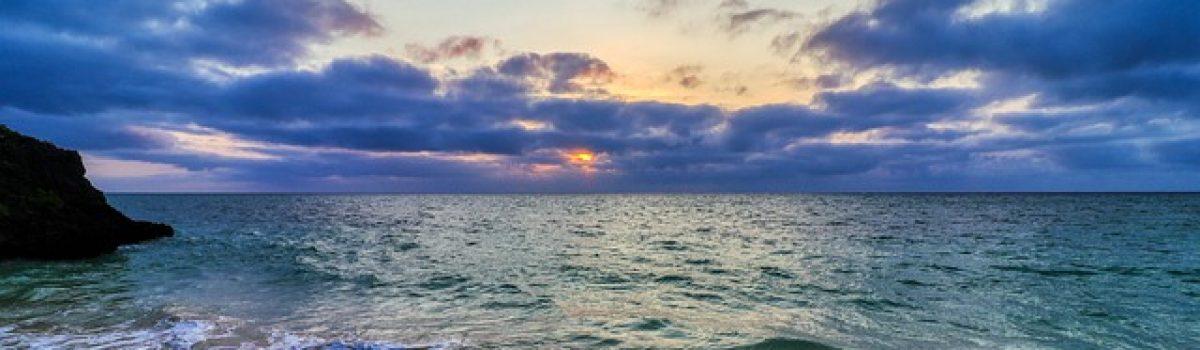 Khoảng trời bình yên – Thơ Ha Nguyen