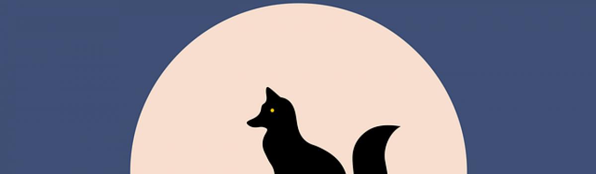 Đêm…! – Thơ Nhược Vũ
